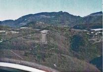 Col de Bacchus