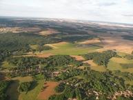 Cosne sur Loire