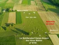 Hanau-Airport-Schillersdorf
