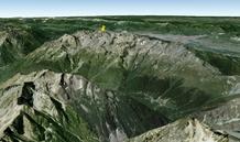 Col de Belledonne
