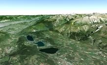 L'Alpe du Grand Serre
