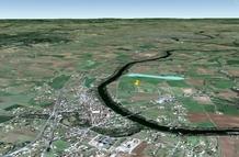 L'Isle sur Tarn - Saint Martin