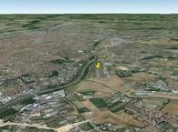 Toulouse Lasbordes