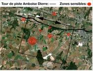 Amboise Dierre