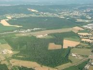 Bourg Ceyzeriat
