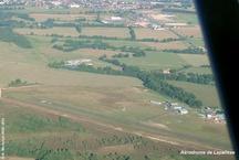 Lapalisse Périgny