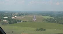 Vichy - Charmeil