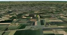 Arras Roclincourt