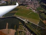 Besançon Thise