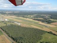 Moulins Montbeugny
