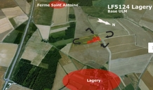 Reims Concept ULM