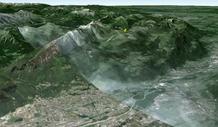 Col de Cenise