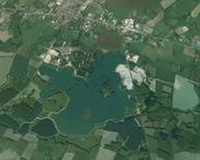 Montrevel en Bresse